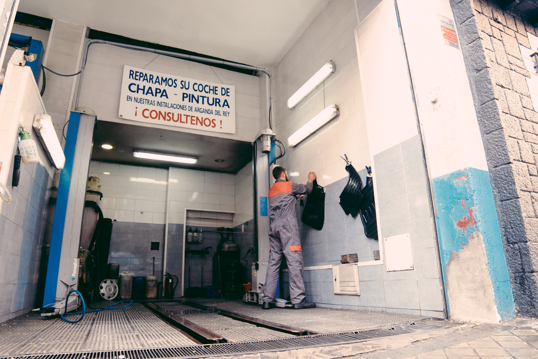 taller-reparaciones-coches-en-madrid